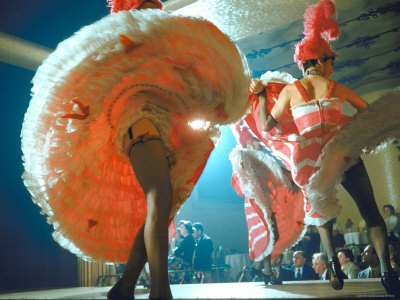 1122144french-cancan-dancers-perform-on-stage-at-the-moulin-rouge-nightclub-posters