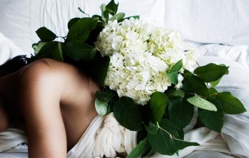 linda ferrando floral design