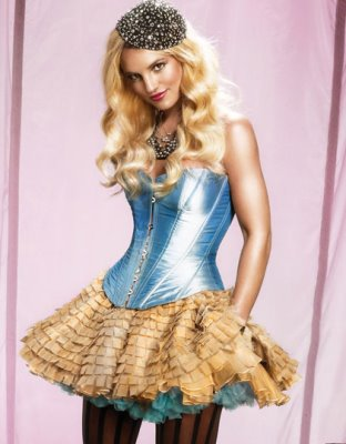 The Best for you - البوابة Britney-spears-circus-promo
