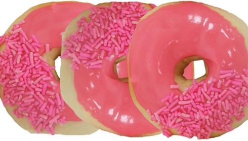 pinkdonuts3