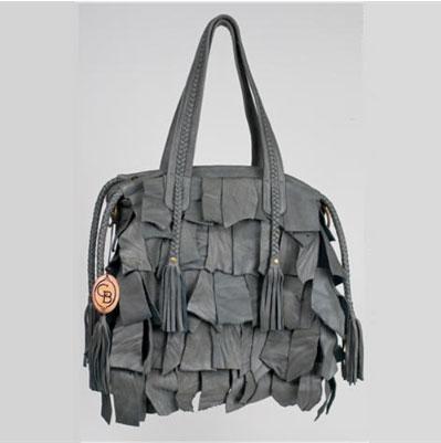 cleobella-alive-fringe-bag