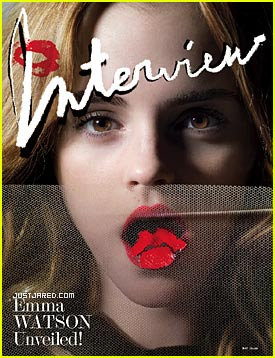 emma-watson-interview-magazine-may-2009
