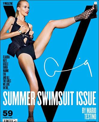 vmagazine_swimsuitissue09_claudiaschiffer