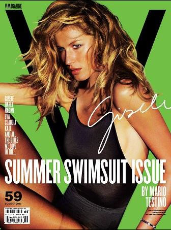 vmagazine_swimsuitissue09_giselebundchen