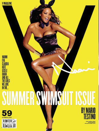 vmagazine_swimsuitissue09_naomicampbell